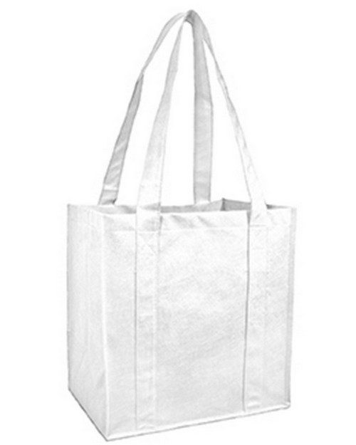 Liberty Bags R3000 Reusable Shopping Tote