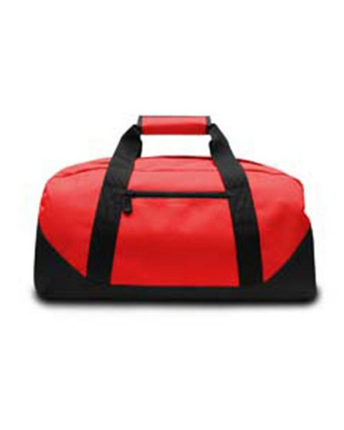 Liberty Bags U2250 Small Duffel Bag