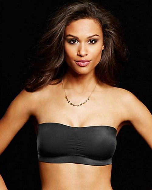 Maidenform 40974 Dream Bandeau Bra