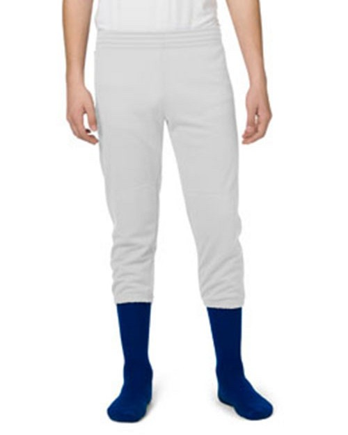 Majestic 854Y Youth Pull-Up Baseball Pant