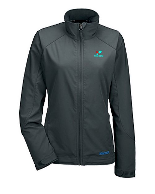 Marmot 8587 Levity Jacket - For Women