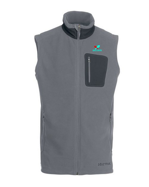 Marmot 98170 Reactor Vest - For Male