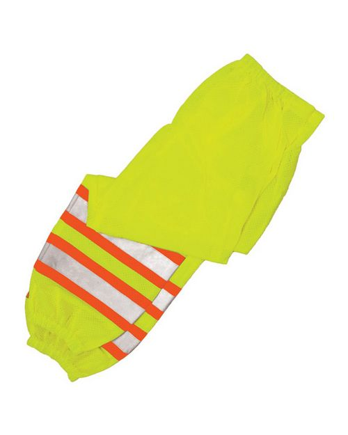 Ml Kishigo 3116-3117 Reflective Mesh Pants