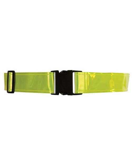 Ml Kishigo 3895-3897 Reflective Waist Bands