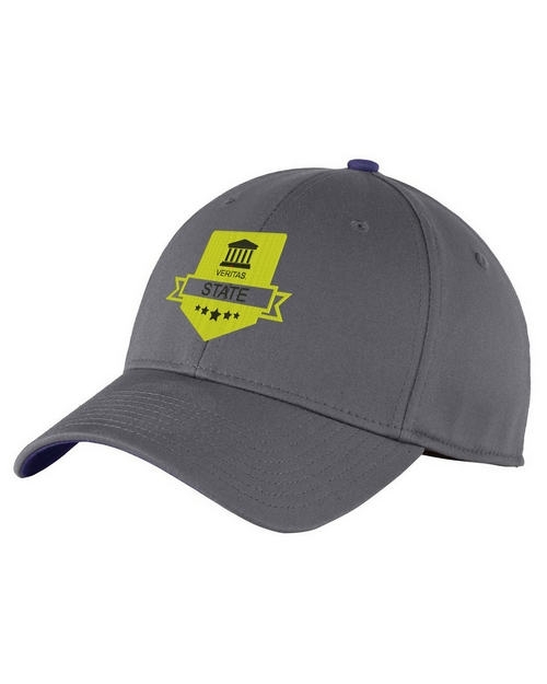 New Era NE1100 Interception Cap