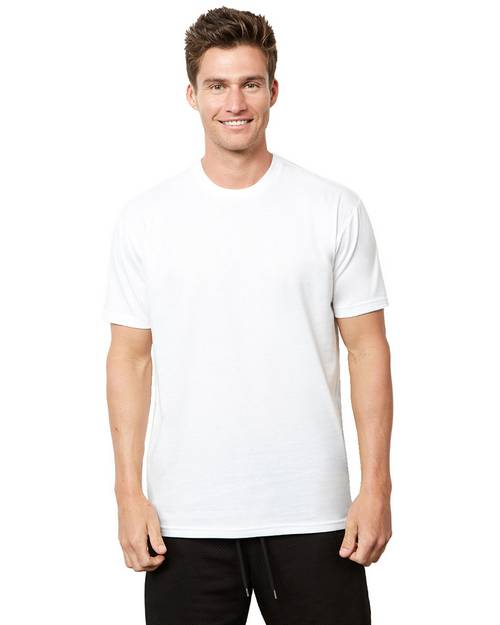 Next Level 4210 Mens Eco Performance T-Shirt
