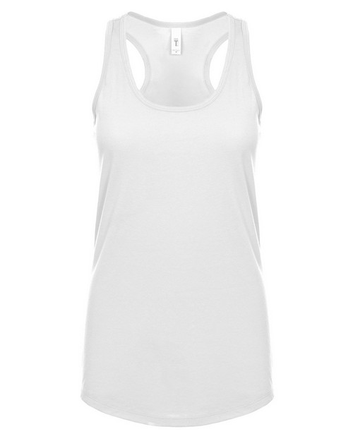 Next Level NL1533 Ladies Ideal Racerback Tank