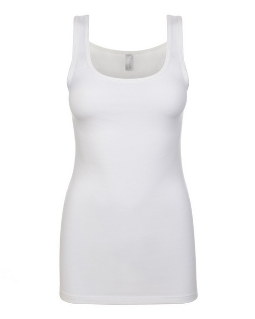 Next Level NL3533 Ladies Jersey Tank