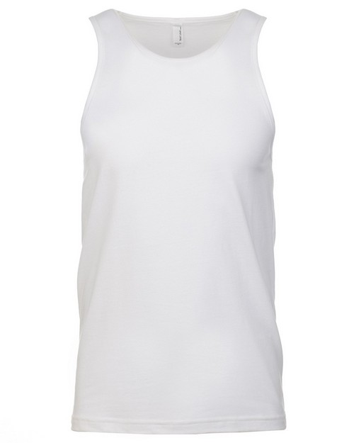 Next Level NL3633 Mens Premium Tank Top