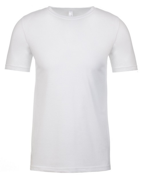 Next Level NL6210 Mens Premium Cvc Tee