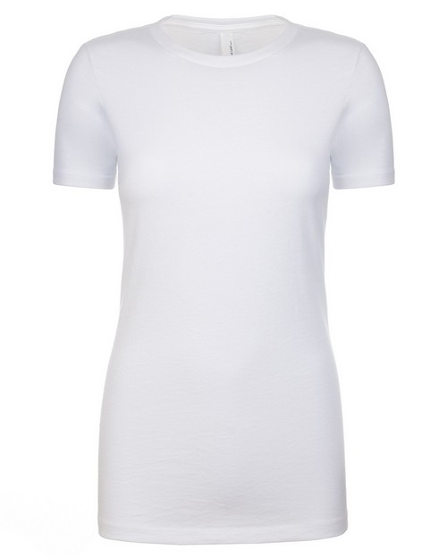 Next Level NL6610 Ladies Cvc Tee