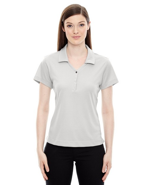 North End 78682 Ladies' Evap Quick Dry Performance Polo