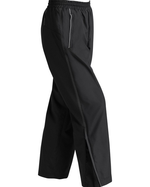 North End 68163 Youth Active Lightweight Pants