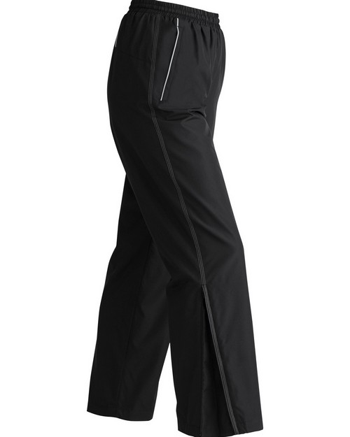 North End 78163 Ladies Active Lightweight Pants