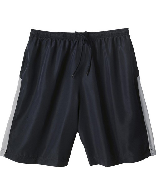 North End 88146 Mens Athletic Shorts