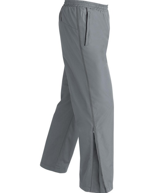 North End 88163 Mens Active Lightweight Pants