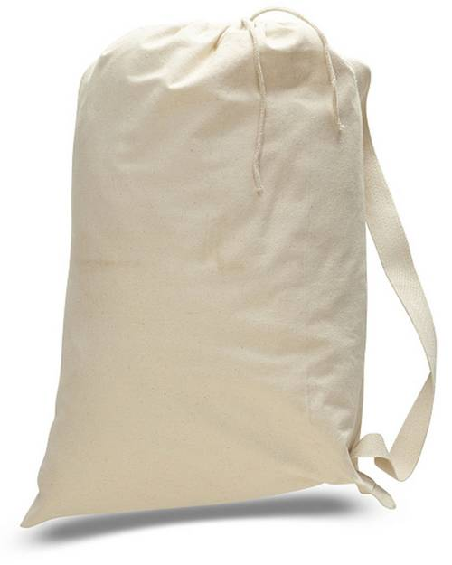 Oad OAD110 Large Laundry Bag