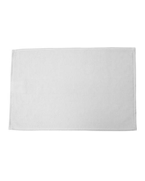 Oad OAD1118 Rally Towel