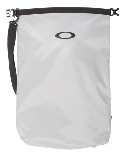 Oakley 92902ODM  22L Dry Bag