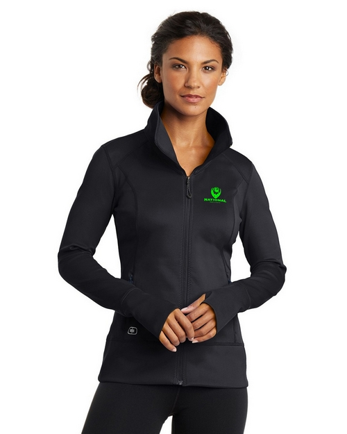 Ogio Endurance LOE700 Jacket - For Women