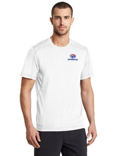 Ogio Endurance OE320 T-Shirt - For Men
