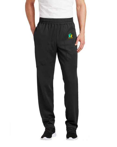Ogio Endurance Custom Logo Embroidered Fulcrum Pant - For Men
