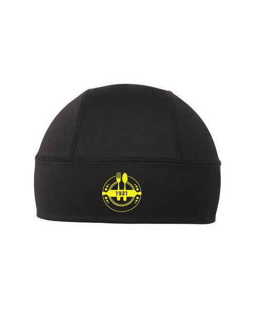 Ogio Endurance Logo Embroidered Fulcrum Beanie