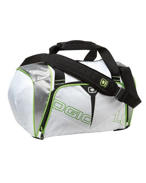 Ogio 412031 Endurance 1.0 Duffel Bag