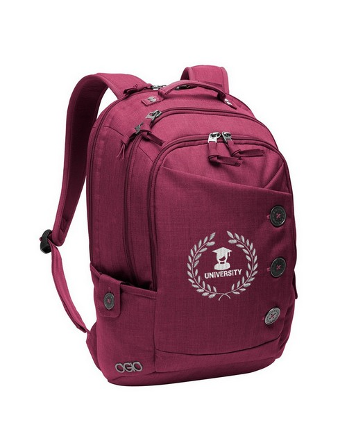 Ogio 414004 Ladies Melrose Pack
