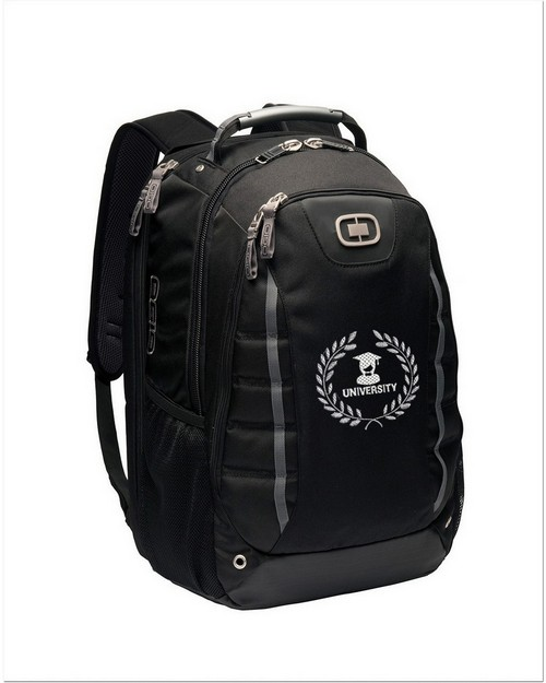 Ogio 417054 Pursuit Pack