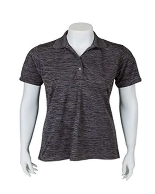 Paragon 130P Ladies Dakota Polo Shirt
