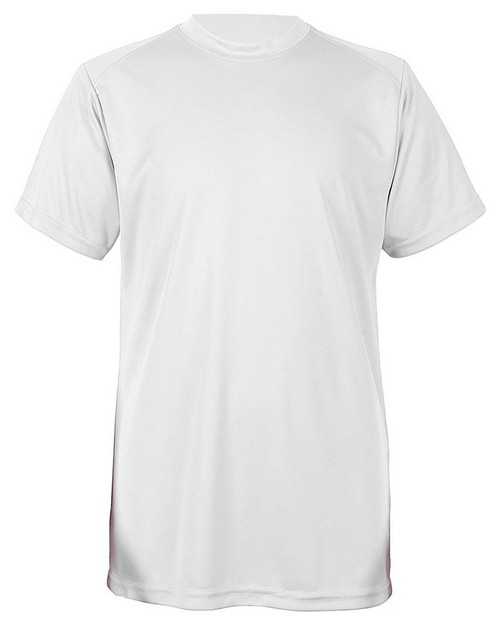 Paragon 208Y Youth Performance Tee