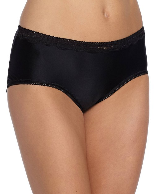 Playtex PSCHHP Beautiful Lace Hipster