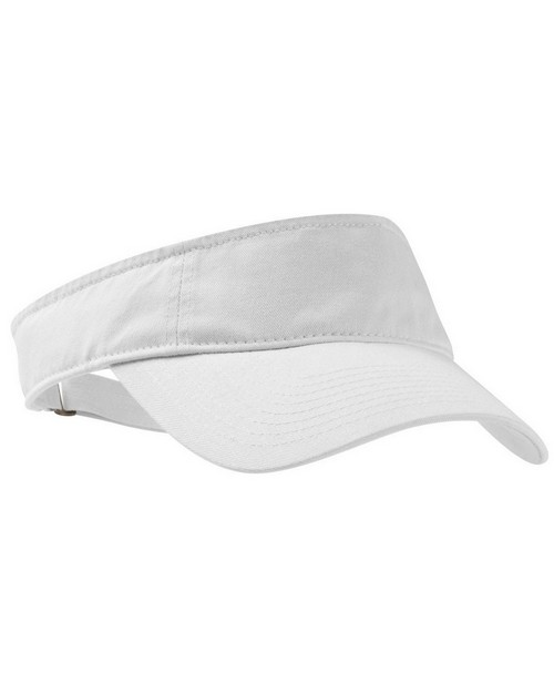 Port Authority C840 Fashion Visor.