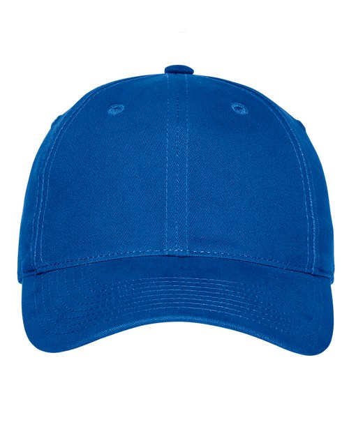 Port Authority C879 Portflex Structured Cap.