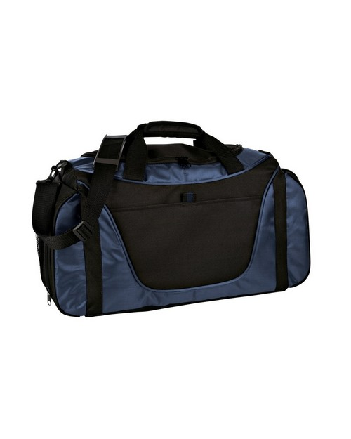 Port Authority BG1050 Port & Company Improved Two Tone Medium Duffel