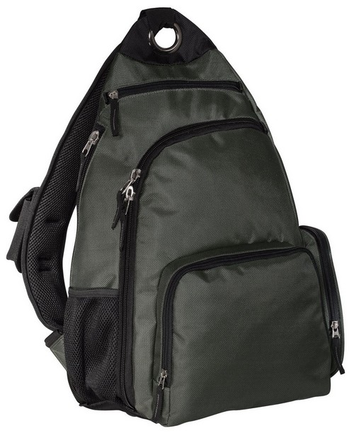 Port Authority BG112 Sling Pack