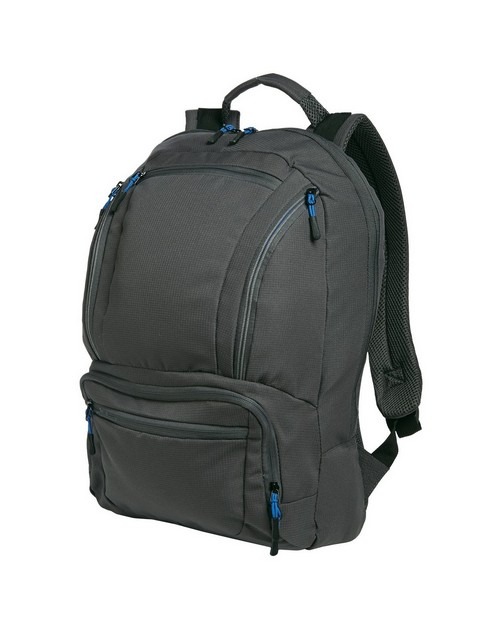 Port Authority BG200 Cyber Backpack