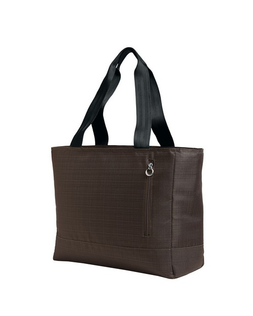 Port Authority BG401 Ladies Laptop Tote