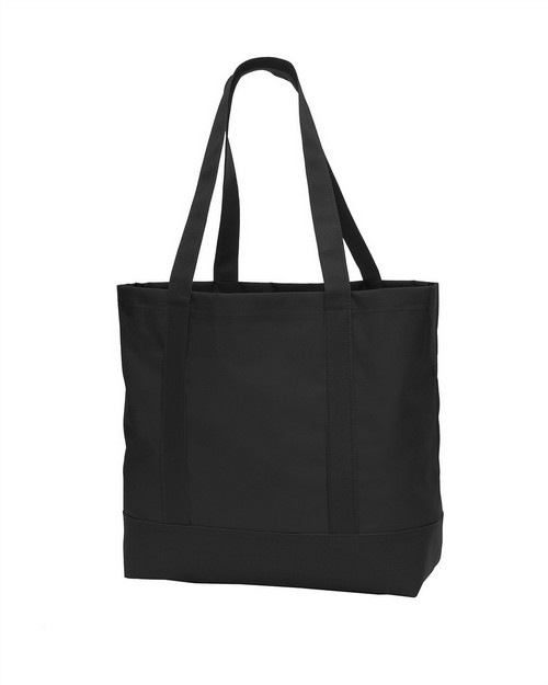 Port Authority BG406 Day Tote