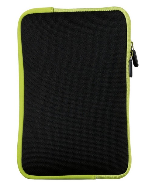 Port Authority BG651S Tech Tablet Sleeve