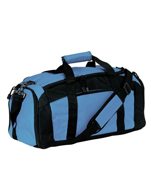 Port Authority BG970 Improved Gym Bag