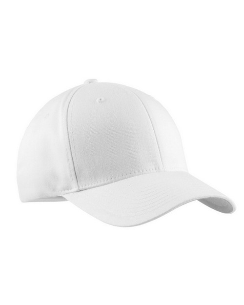 Port Authority C865 Flexfit Cap