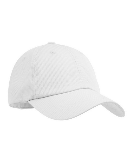 Port Authority C874 Cool Release Cap