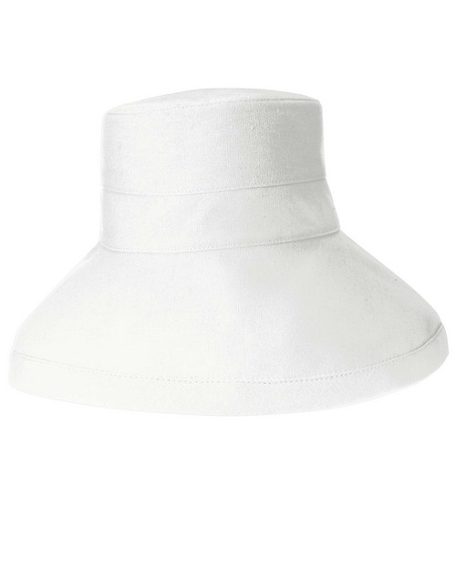 Port Authority C933 Ladies Sun Hat