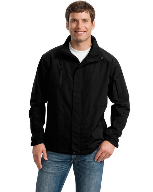 Port Authority J304 All-Season II Jacket