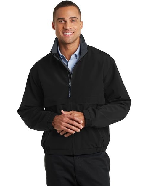 Port Authority J764 Legacy Jacket