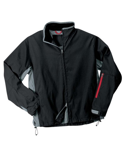 Port Authority J765 MRX Jacket