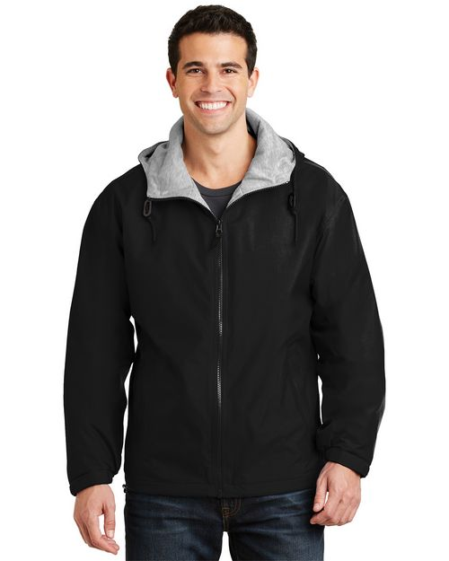 Port Authority JP56 Team Jacket