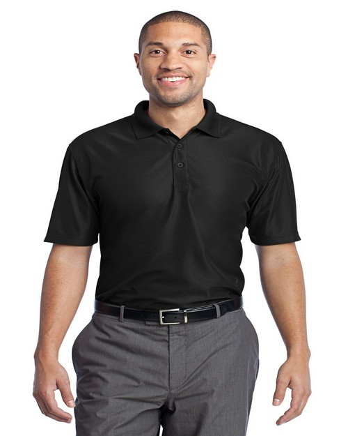 Port Authority K512 Performance Vertical Pique Polo